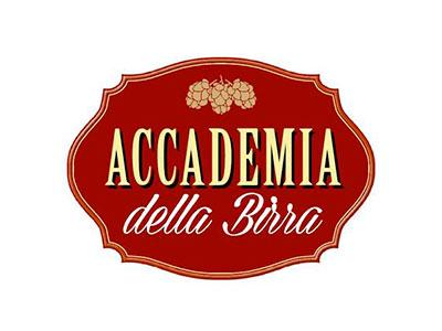 Logo-AccademiaBirra