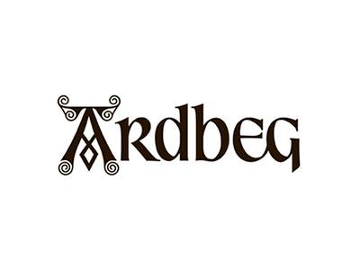 Logo-Ardbeg