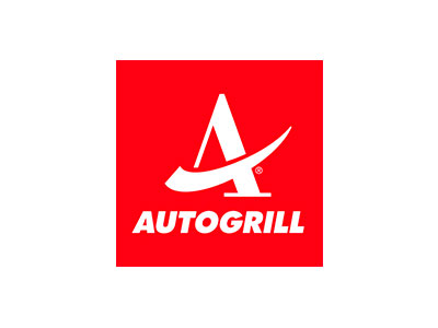 Logo-Autogrill