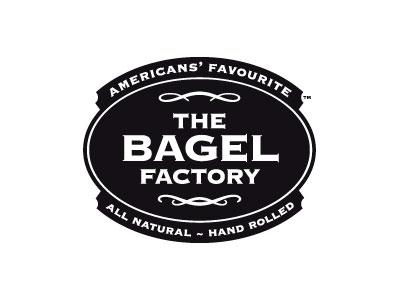 Logo-Bagel