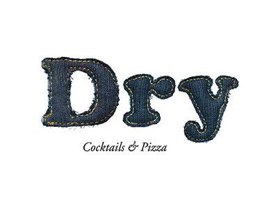 Logo-Dry
