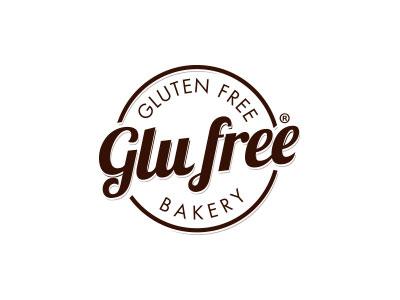 Logo-GluFree