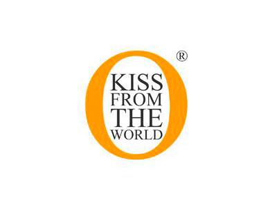 Logo-KFTW