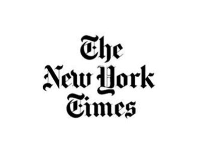 Logo-NYT
