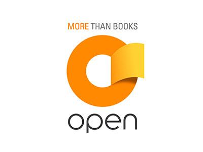 Logo-OpenMilano