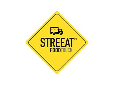 Logo-StreeatFTF