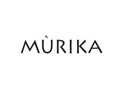 Mùrika Restaurant