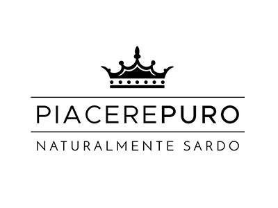 Piacere Puro: Marmellate di Sardegna