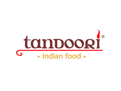 Tandoori Indian Food