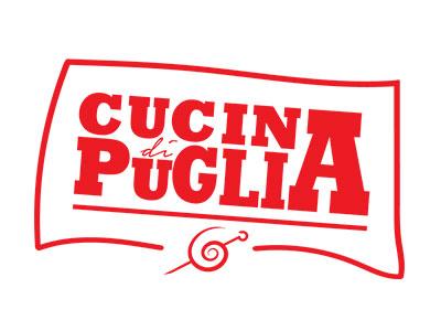 Logo-CucinadiPuglia