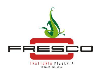 Logo-FrescoTrattoria